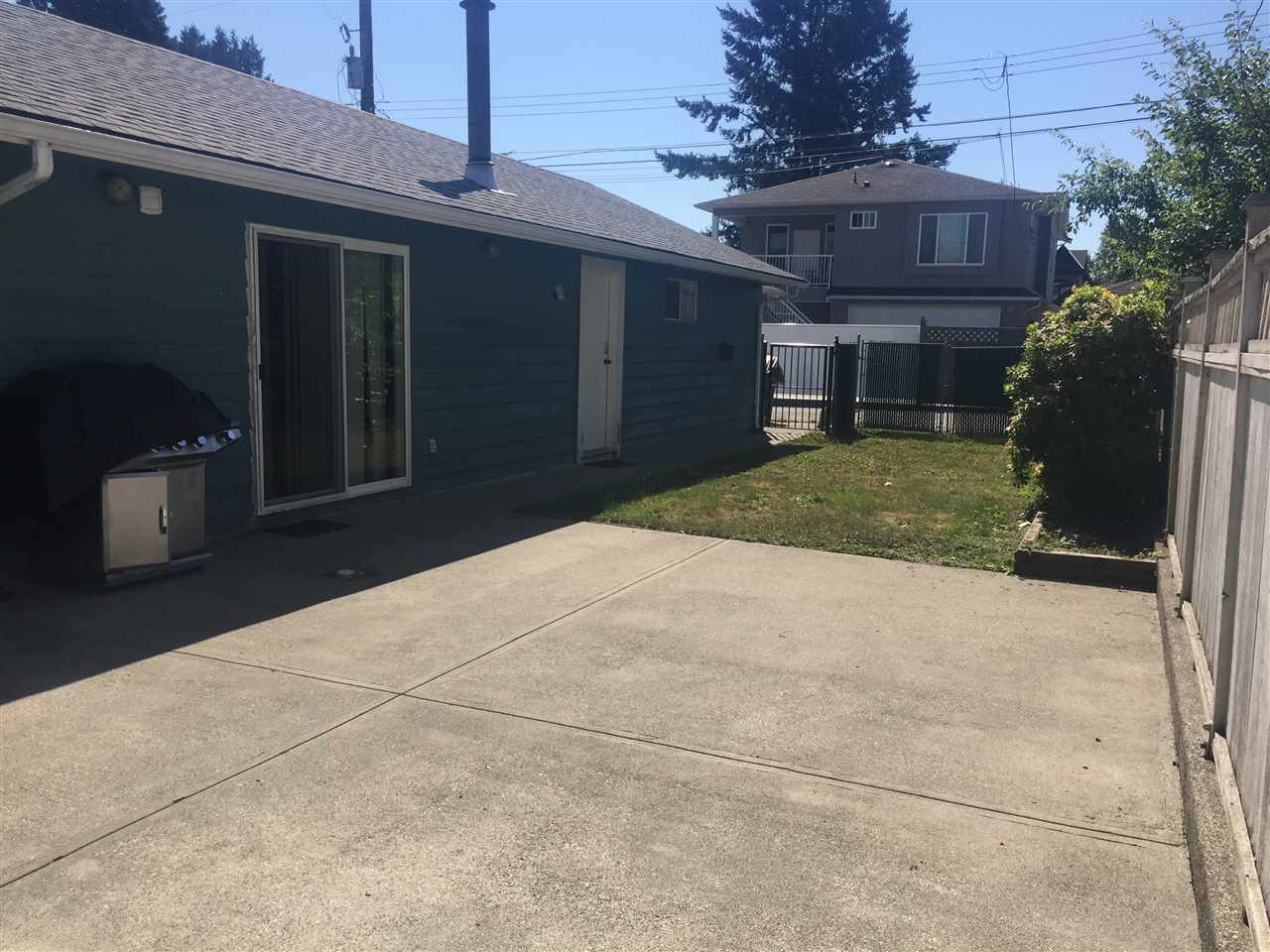 Detached at 7984 18TH AVENUE, Burnaby East, British Columbia. Image 10