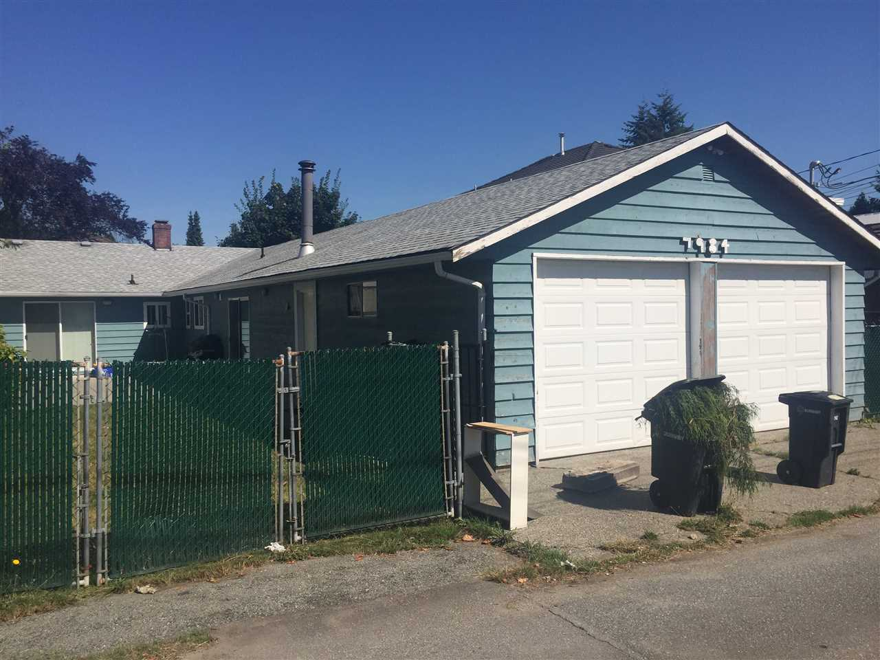 Detached at 7984 18TH AVENUE, Burnaby East, British Columbia. Image 12