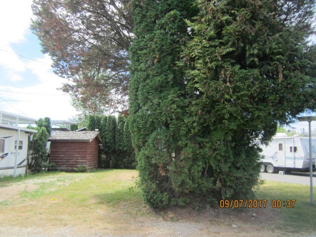 Vacant Land at 58 8400 SHOOK ROAD, Unit 58, Mission, British Columbia. Image 2