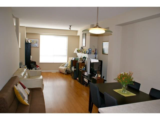 Townhouse at 77 2978 WHISPER WAY, Unit 77, Coquitlam, British Columbia. Image 3