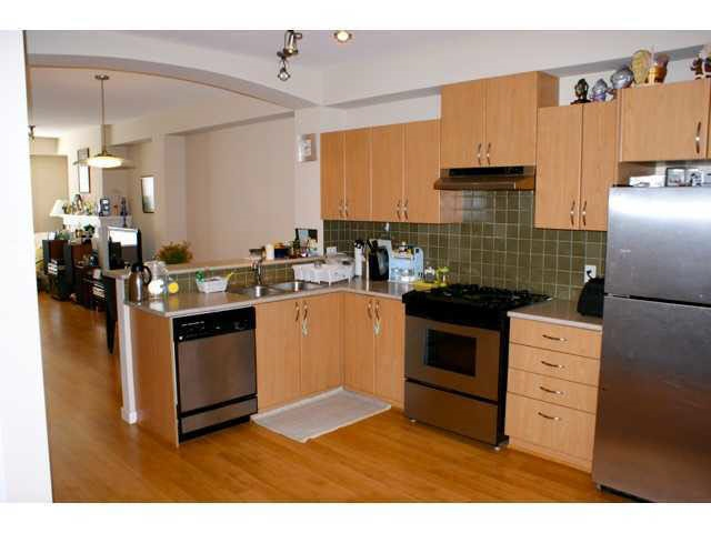 Townhouse at 77 2978 WHISPER WAY, Unit 77, Coquitlam, British Columbia. Image 4