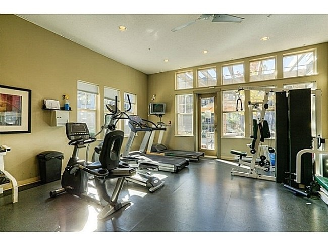 Townhouse at 77 2978 WHISPER WAY, Unit 77, Coquitlam, British Columbia. Image 11