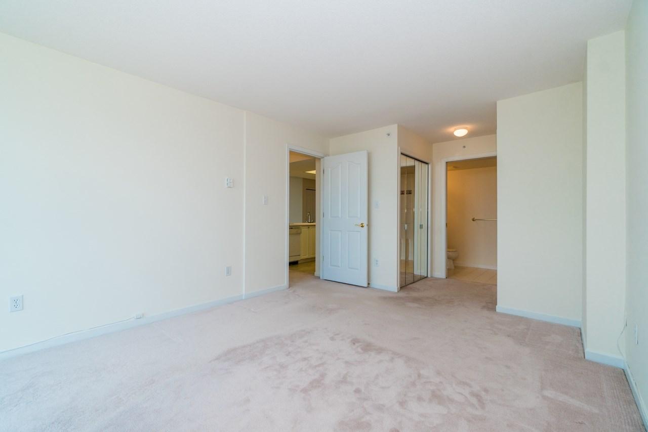 Condo Apartment at 802 6080 MINORU BOULEVARD, Unit 802, Richmond, British Columbia. Image 11