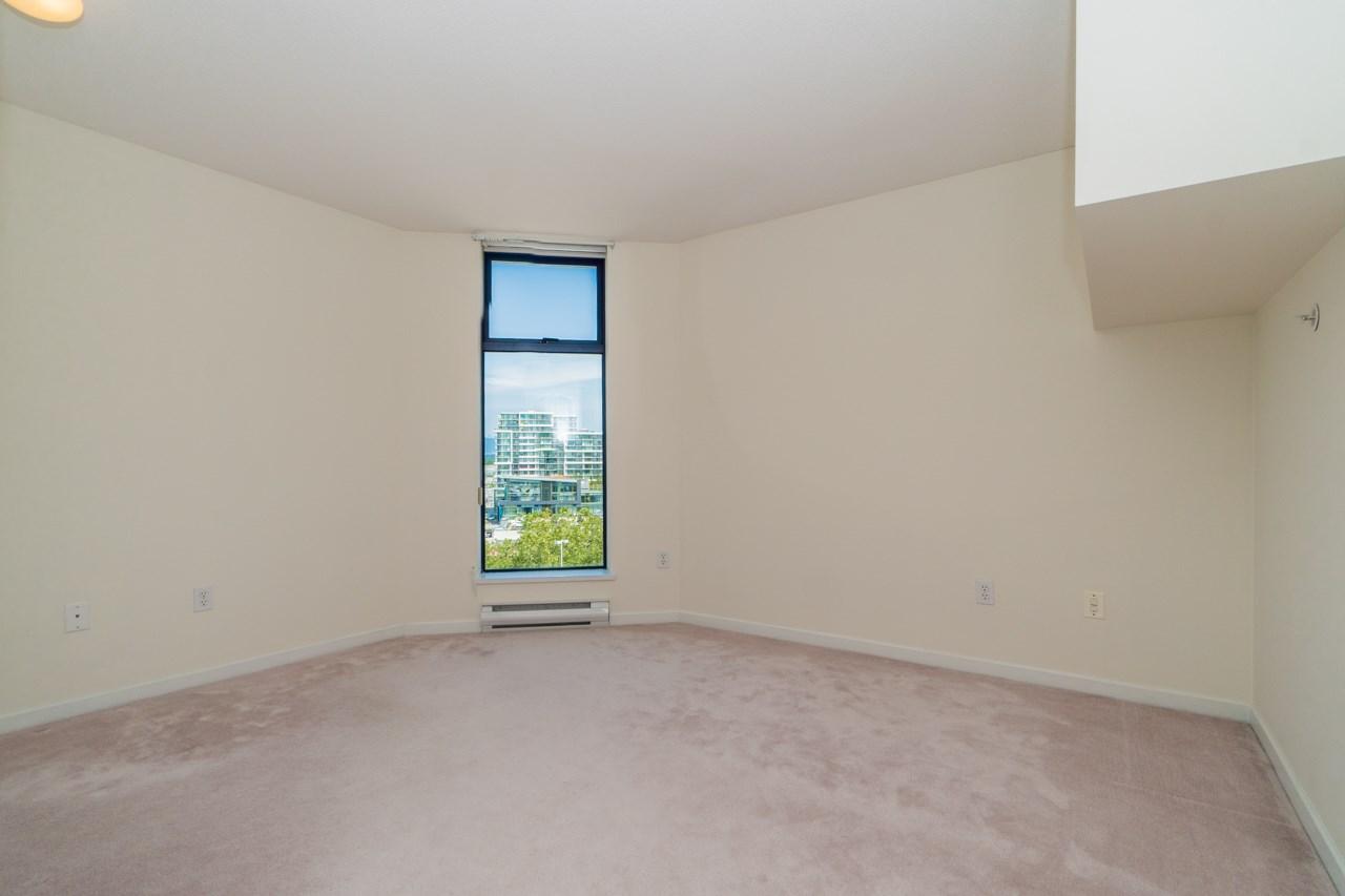 Condo Apartment at 802 6080 MINORU BOULEVARD, Unit 802, Richmond, British Columbia. Image 12