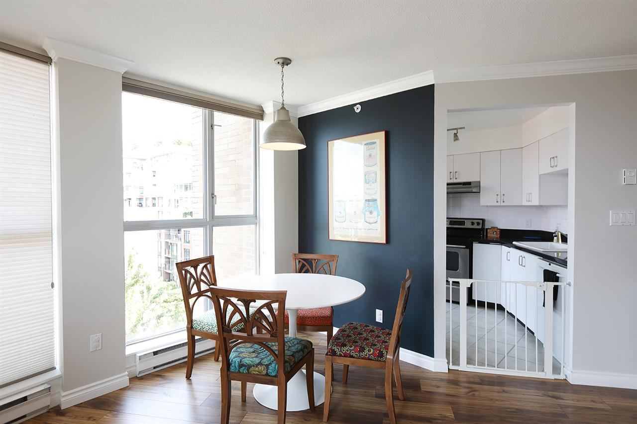 Condo Apartment at 420 288 E 8TH AVENUE, Unit 420, Vancouver East, British Columbia. Image 10