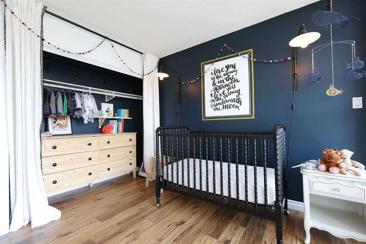 Condo Apartment at 420 288 E 8TH AVENUE, Unit 420, Vancouver East, British Columbia. Image 12