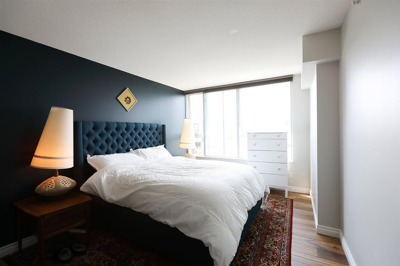 Condo Apartment at 420 288 E 8TH AVENUE, Unit 420, Vancouver East, British Columbia. Image 15