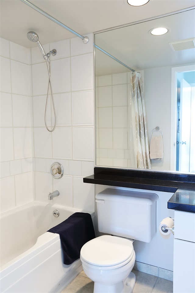 Condo Apartment at 420 288 E 8TH AVENUE, Unit 420, Vancouver East, British Columbia. Image 17