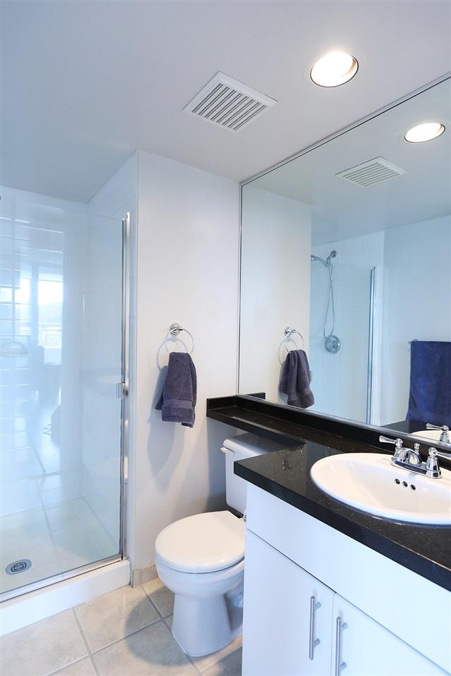 Condo Apartment at 420 288 E 8TH AVENUE, Unit 420, Vancouver East, British Columbia. Image 18