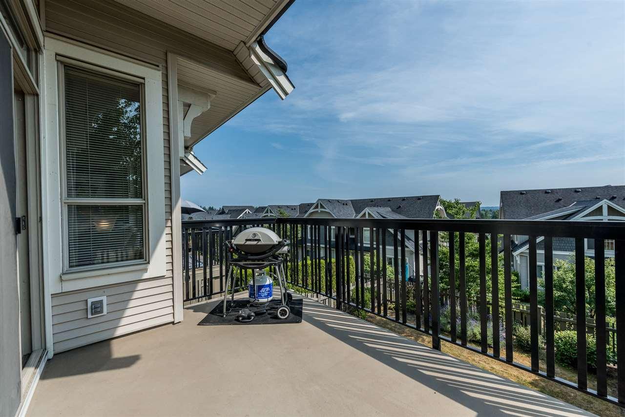 Townhouse at 135 3105 DAYANEE SPRINGS BOULEVARD, Unit 135, Coquitlam, British Columbia. Image 10