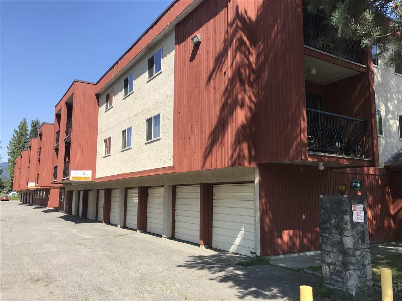 Condo Apartment at 224 1735 AGASSIZ-ROSEDALE HIGHWAY, Unit 224, Agassiz, British Columbia. Image 1