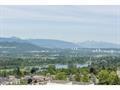 Condo Apartment at 1802 4808 HAZEL STREET, Unit 1802, Burnaby South, British Columbia. Image 3