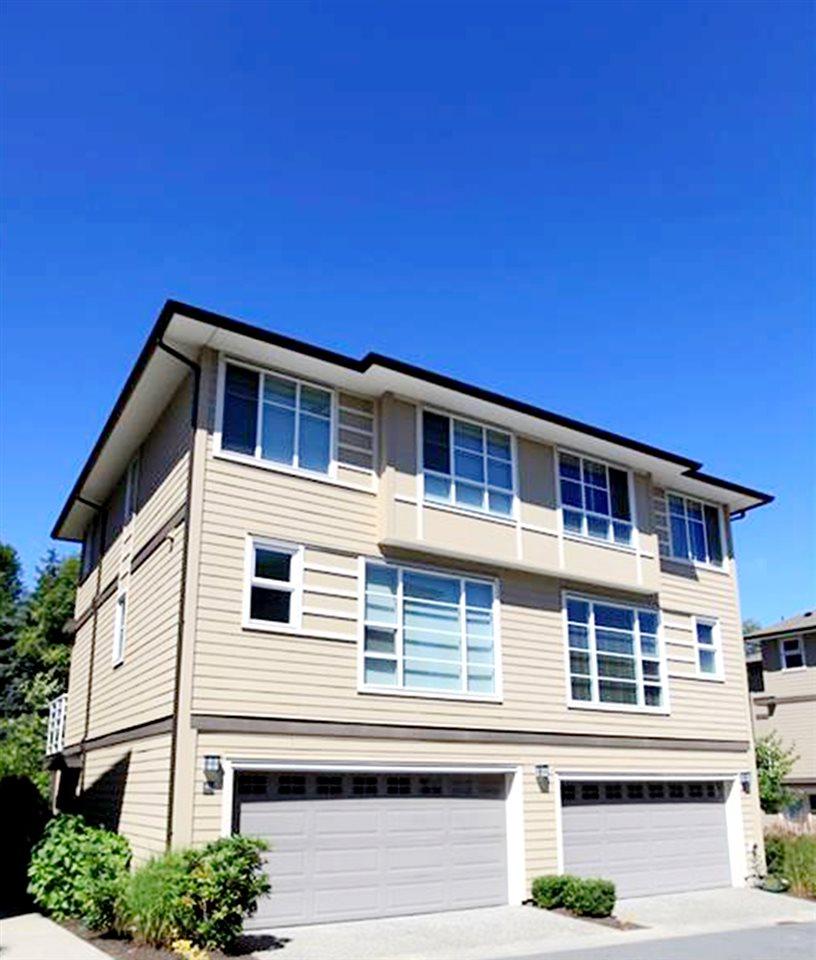 Townhouse at 44 15405 31 AVENUE, Unit 44, South Surrey White Rock, British Columbia. Image 1