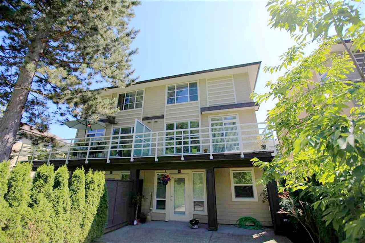 Townhouse at 44 15405 31 AVENUE, Unit 44, South Surrey White Rock, British Columbia. Image 19