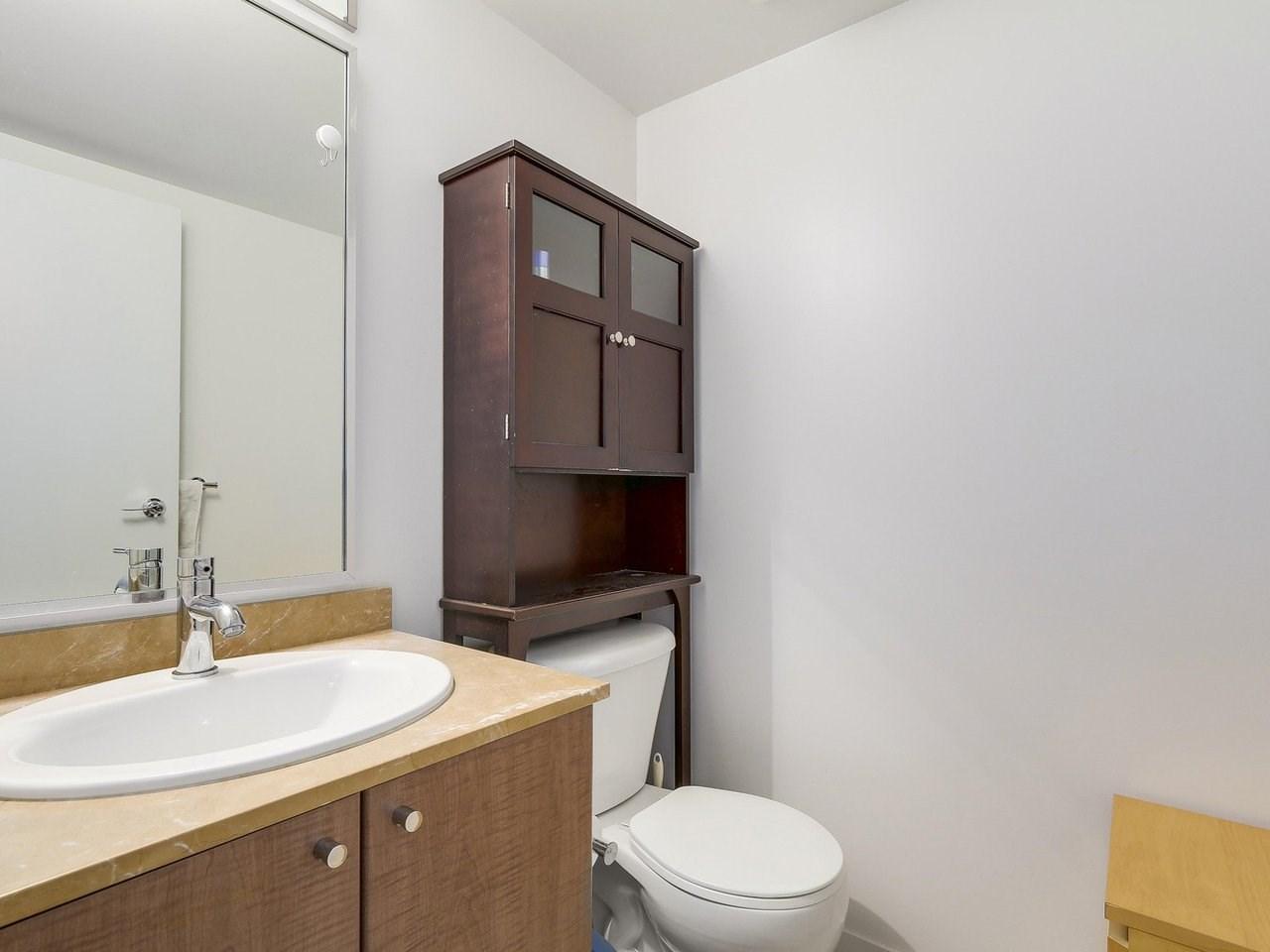 Condo Apartment at 616 610 GRANVILLE STREET, Unit 616, Vancouver West, British Columbia. Image 12