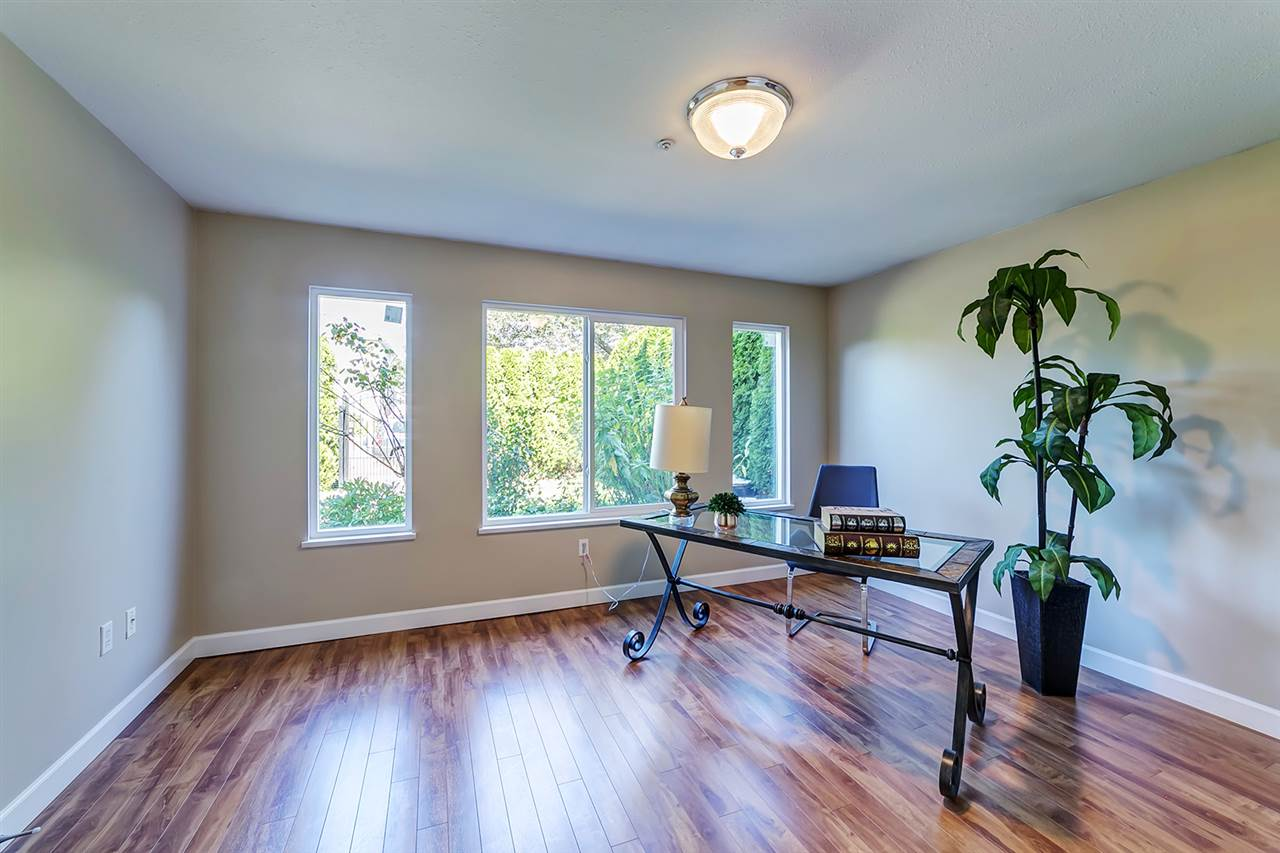 Detached at 248 E 59TH AVENUE, Vancouver East, British Columbia. Image 2