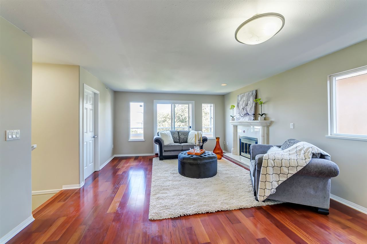 Detached at 248 E 59TH AVENUE, Vancouver East, British Columbia. Image 3