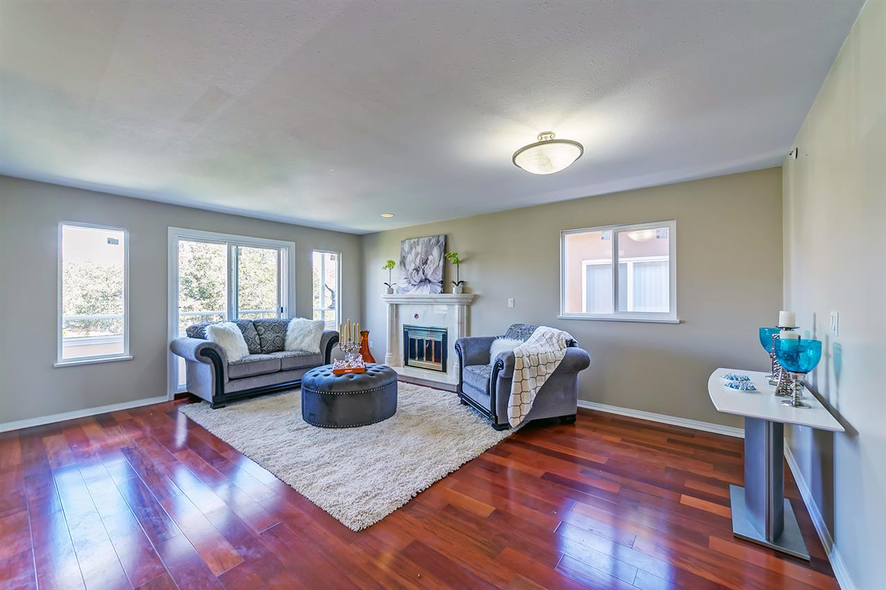 Detached at 248 E 59TH AVENUE, Vancouver East, British Columbia. Image 4