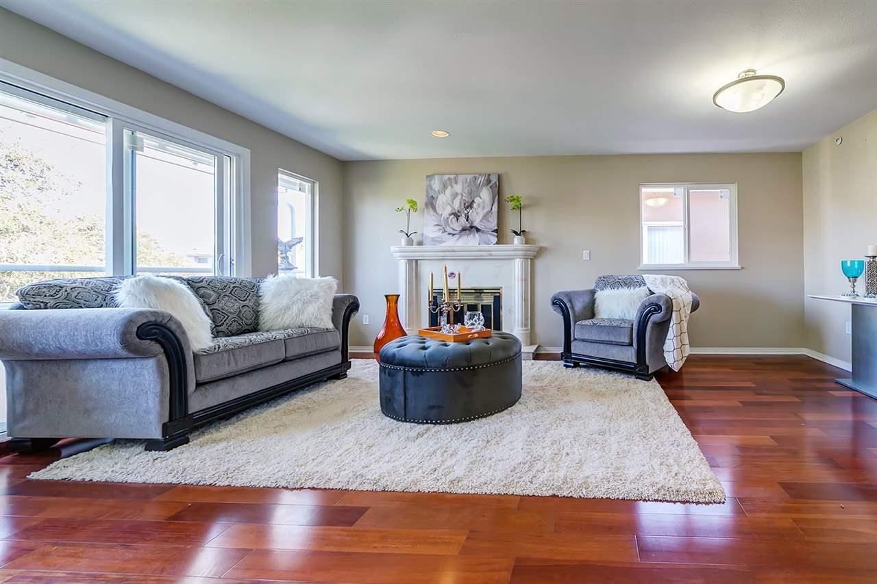 Detached at 248 E 59TH AVENUE, Vancouver East, British Columbia. Image 5