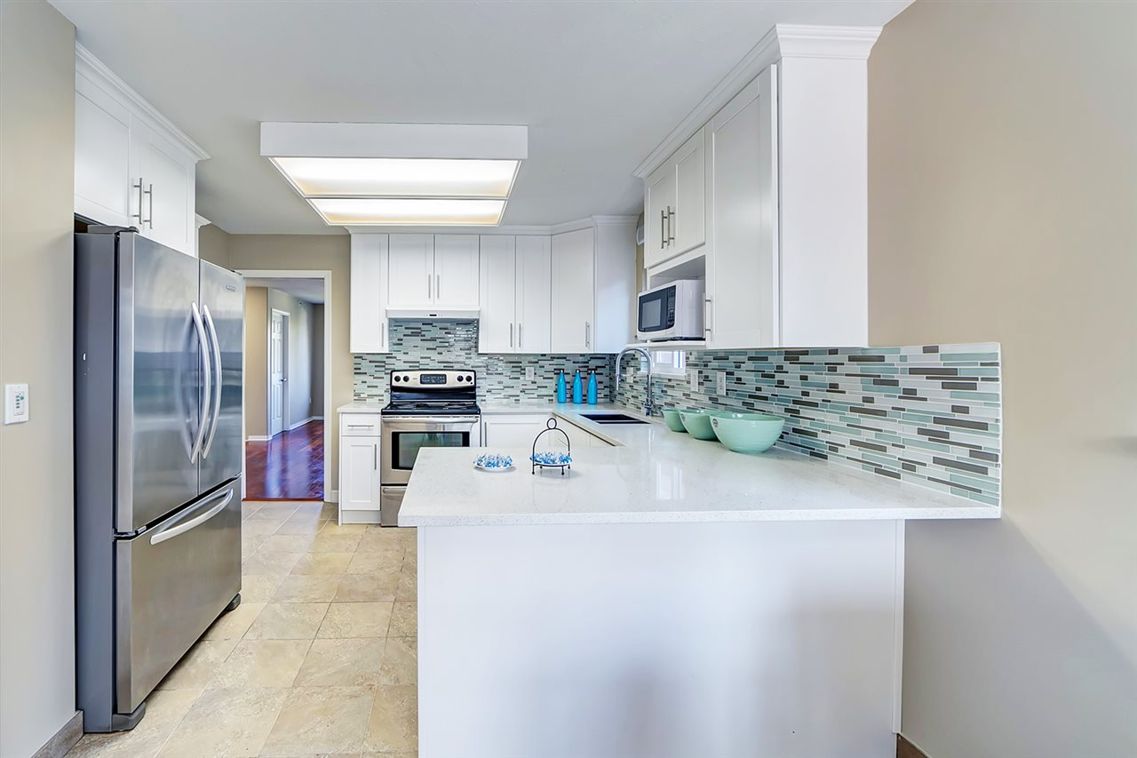 Detached at 248 E 59TH AVENUE, Vancouver East, British Columbia. Image 6