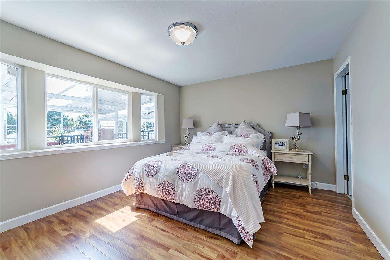 Detached at 248 E 59TH AVENUE, Vancouver East, British Columbia. Image 8