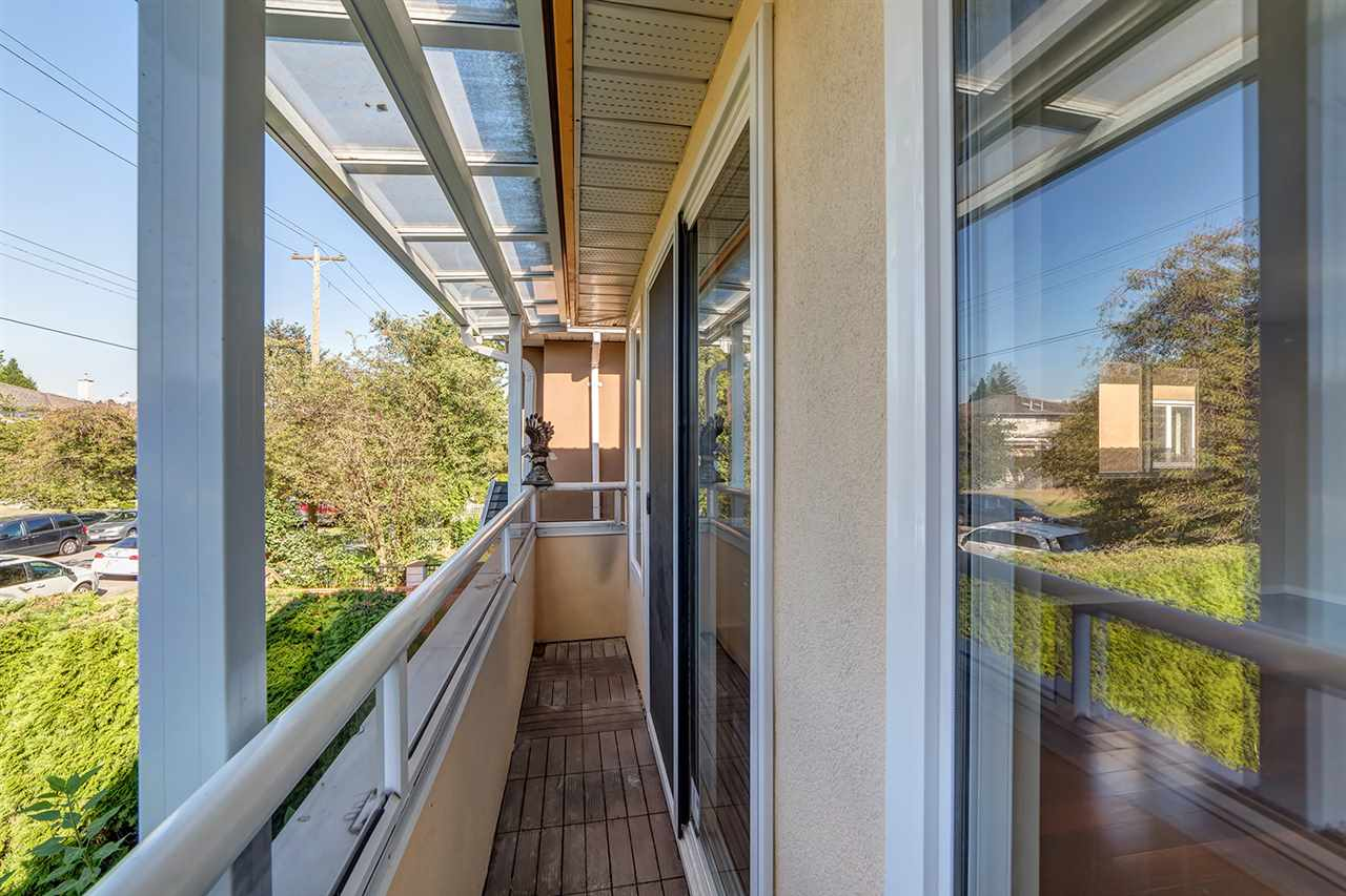 Detached at 248 E 59TH AVENUE, Vancouver East, British Columbia. Image 15