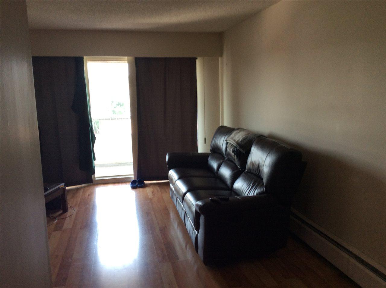 Condo Apartment at 307 9477 COOK STREET, Unit 307, Chilliwack, British Columbia. Image 3