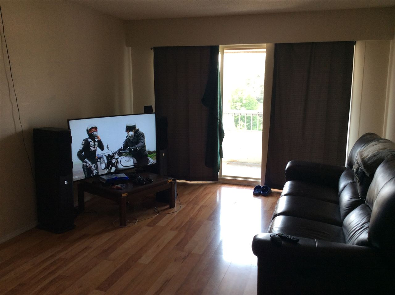 Condo Apartment at 307 9477 COOK STREET, Unit 307, Chilliwack, British Columbia. Image 4
