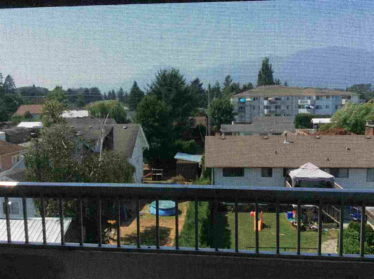 Condo Apartment at 307 9477 COOK STREET, Unit 307, Chilliwack, British Columbia. Image 5