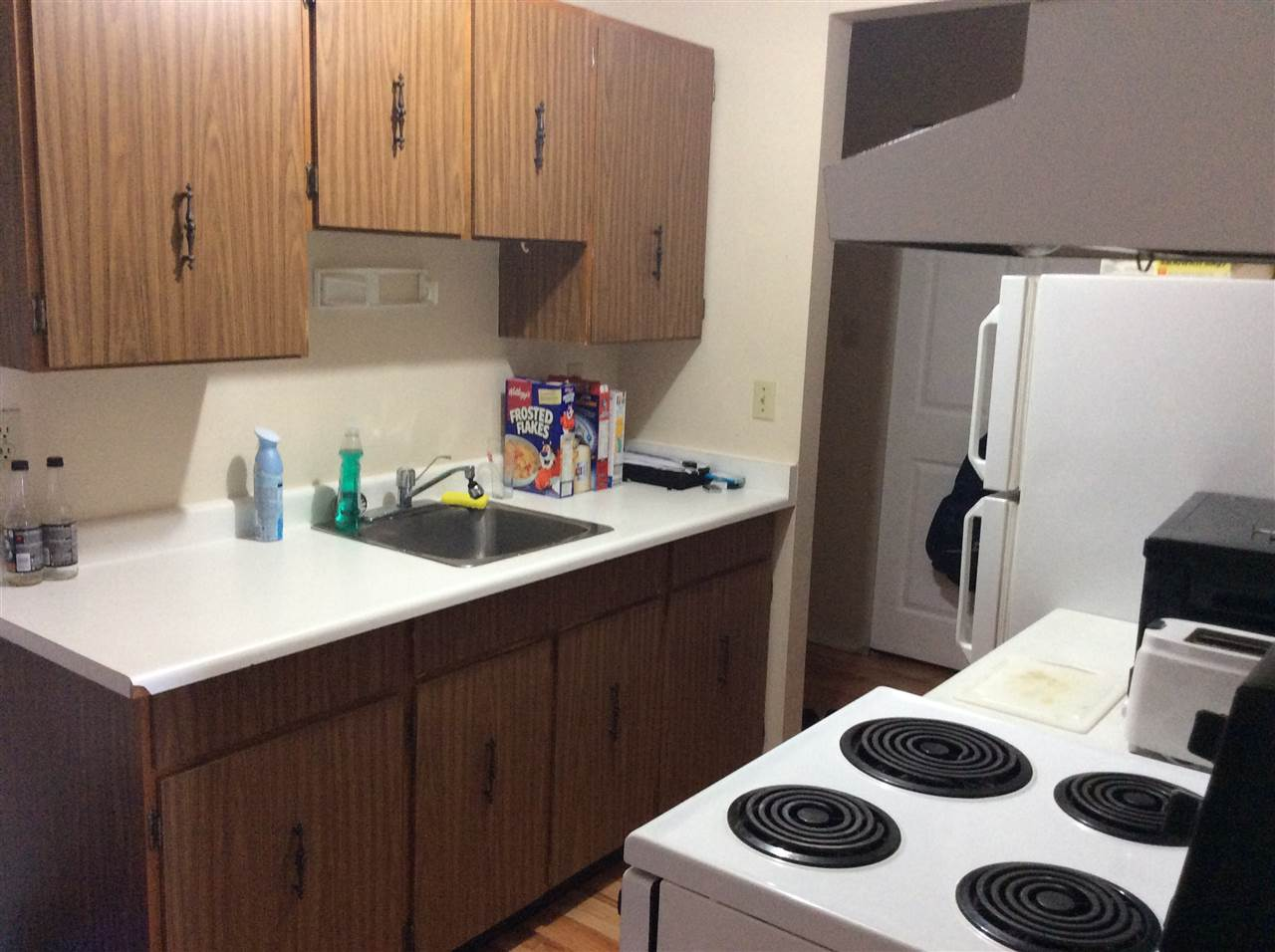 Condo Apartment at 307 9477 COOK STREET, Unit 307, Chilliwack, British Columbia. Image 6