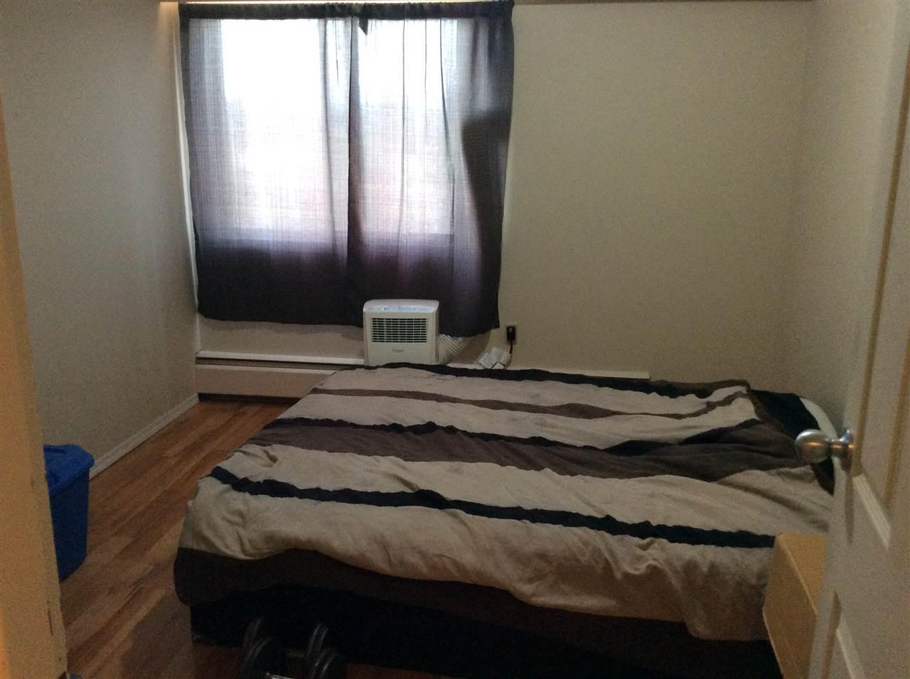 Condo Apartment at 307 9477 COOK STREET, Unit 307, Chilliwack, British Columbia. Image 7