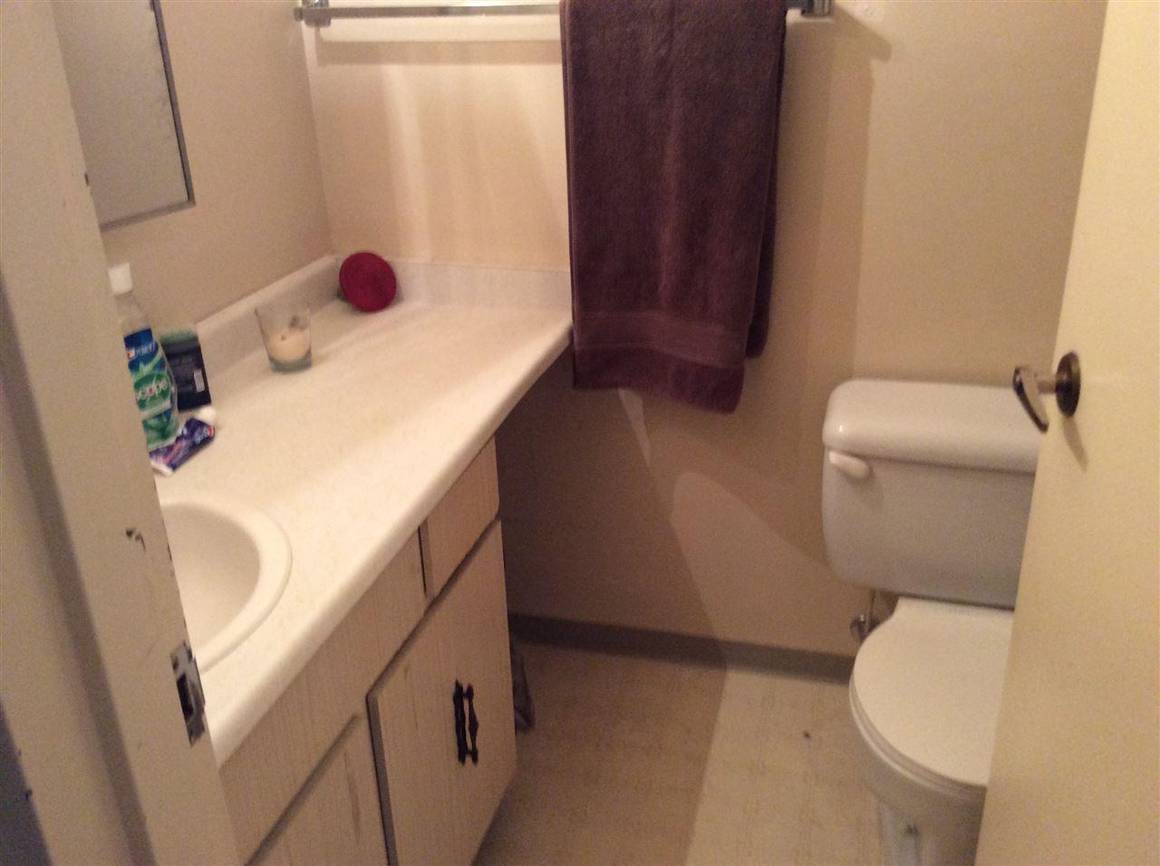 Condo Apartment at 307 9477 COOK STREET, Unit 307, Chilliwack, British Columbia. Image 8