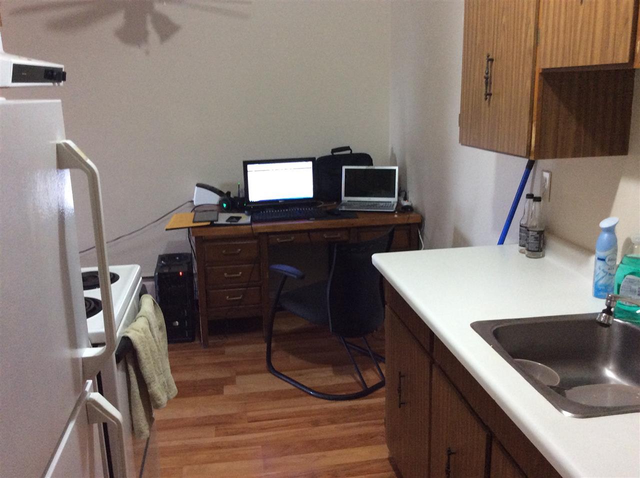 Condo Apartment at 307 9477 COOK STREET, Unit 307, Chilliwack, British Columbia. Image 10
