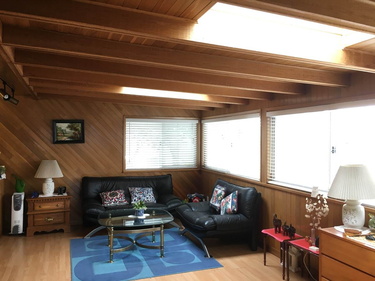 Detached at 881 MACDONALD AVENUE, Burnaby North, British Columbia. Image 4