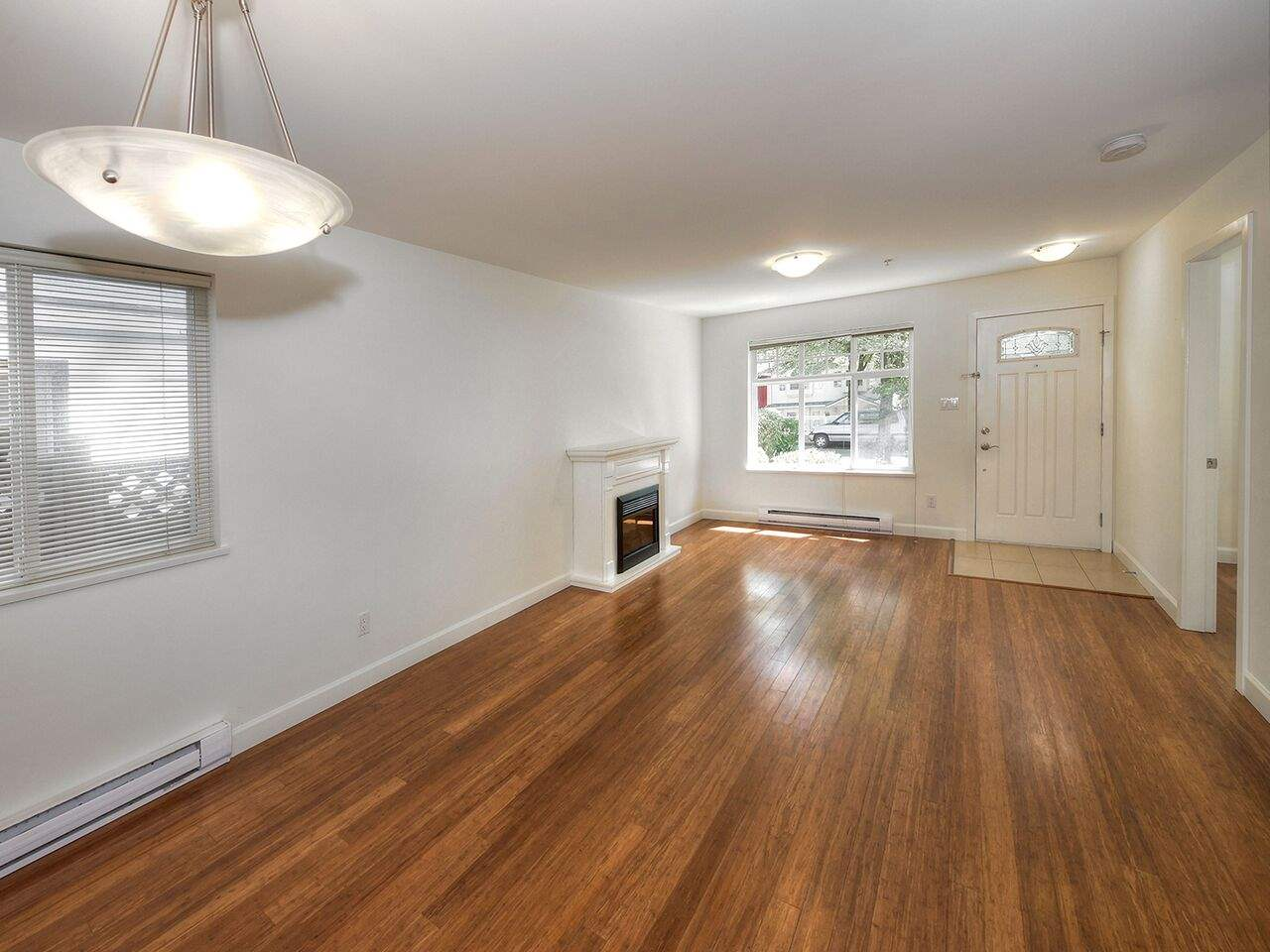 Detached at 265 E 46TH AVENUE, Vancouver East, British Columbia. Image 4