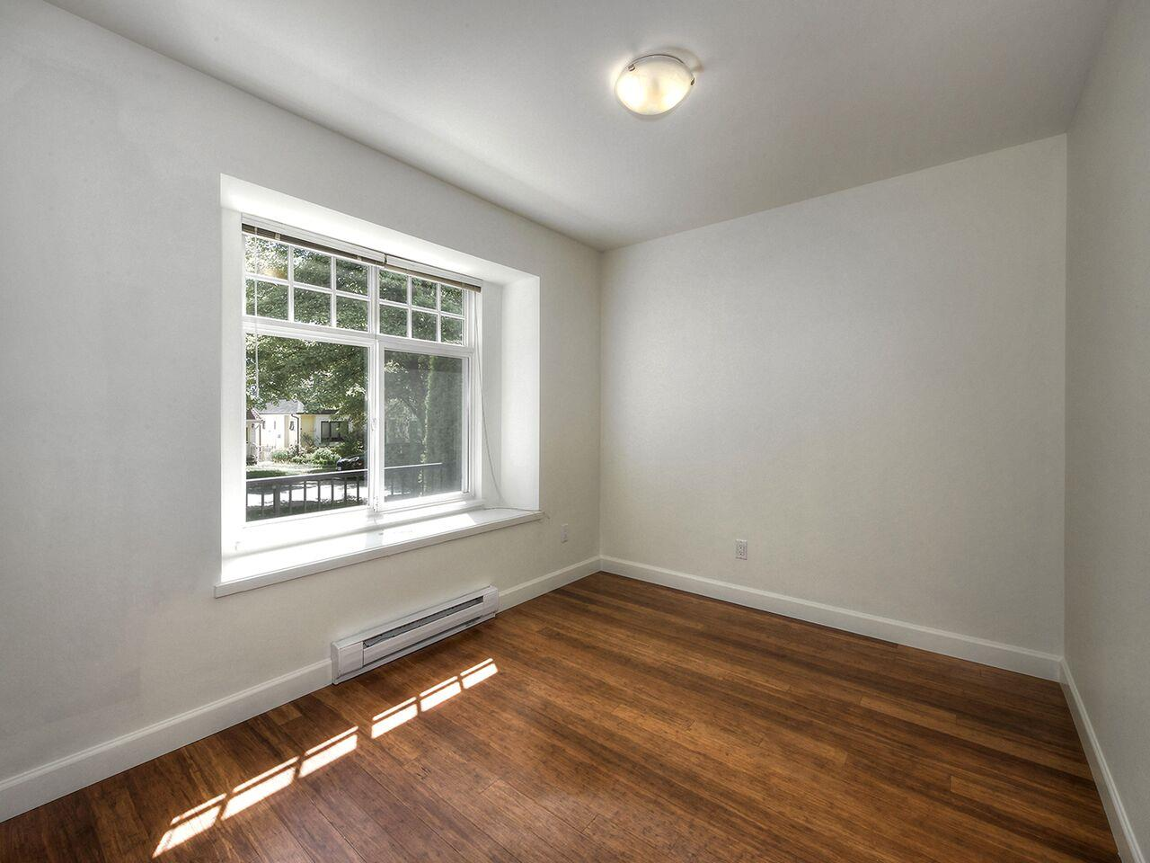 Detached at 265 E 46TH AVENUE, Vancouver East, British Columbia. Image 11