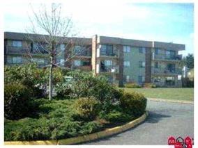Condo Apartment at 208 45598 MCINTOSH DRIVE, Unit 208, Chilliwack, British Columbia. Image 1