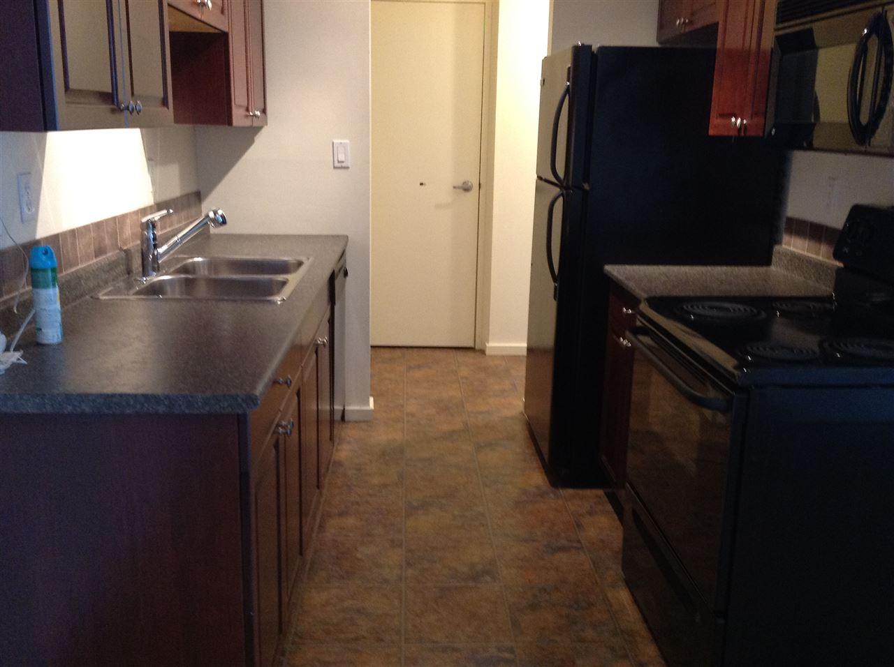 Condo Apartment at 208 45598 MCINTOSH DRIVE, Unit 208, Chilliwack, British Columbia. Image 3