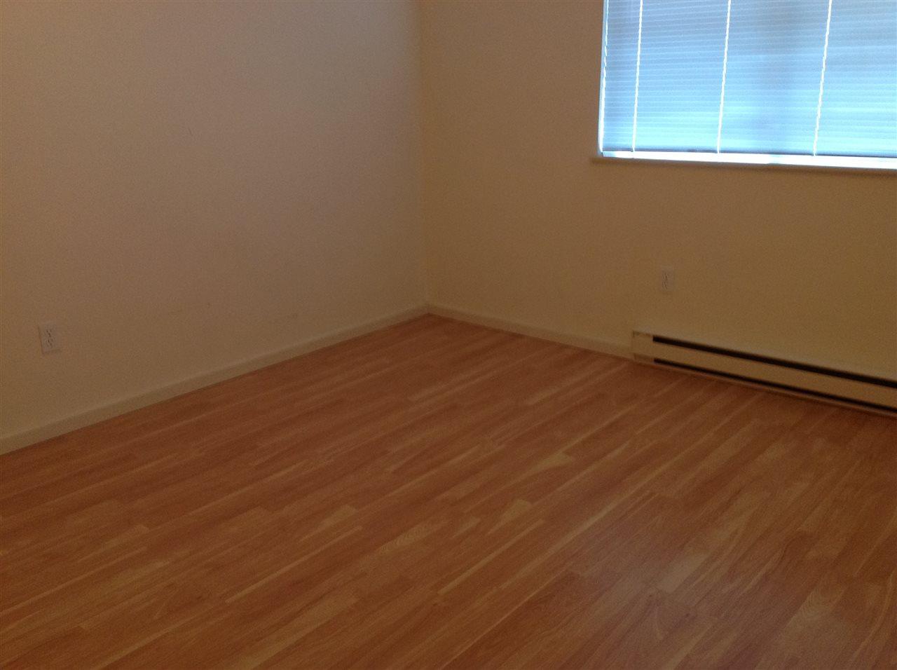 Condo Apartment at 208 45598 MCINTOSH DRIVE, Unit 208, Chilliwack, British Columbia. Image 7