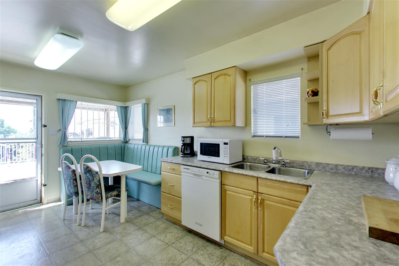 Detached at 328 E 64TH AVENUE, Vancouver East, British Columbia. Image 11