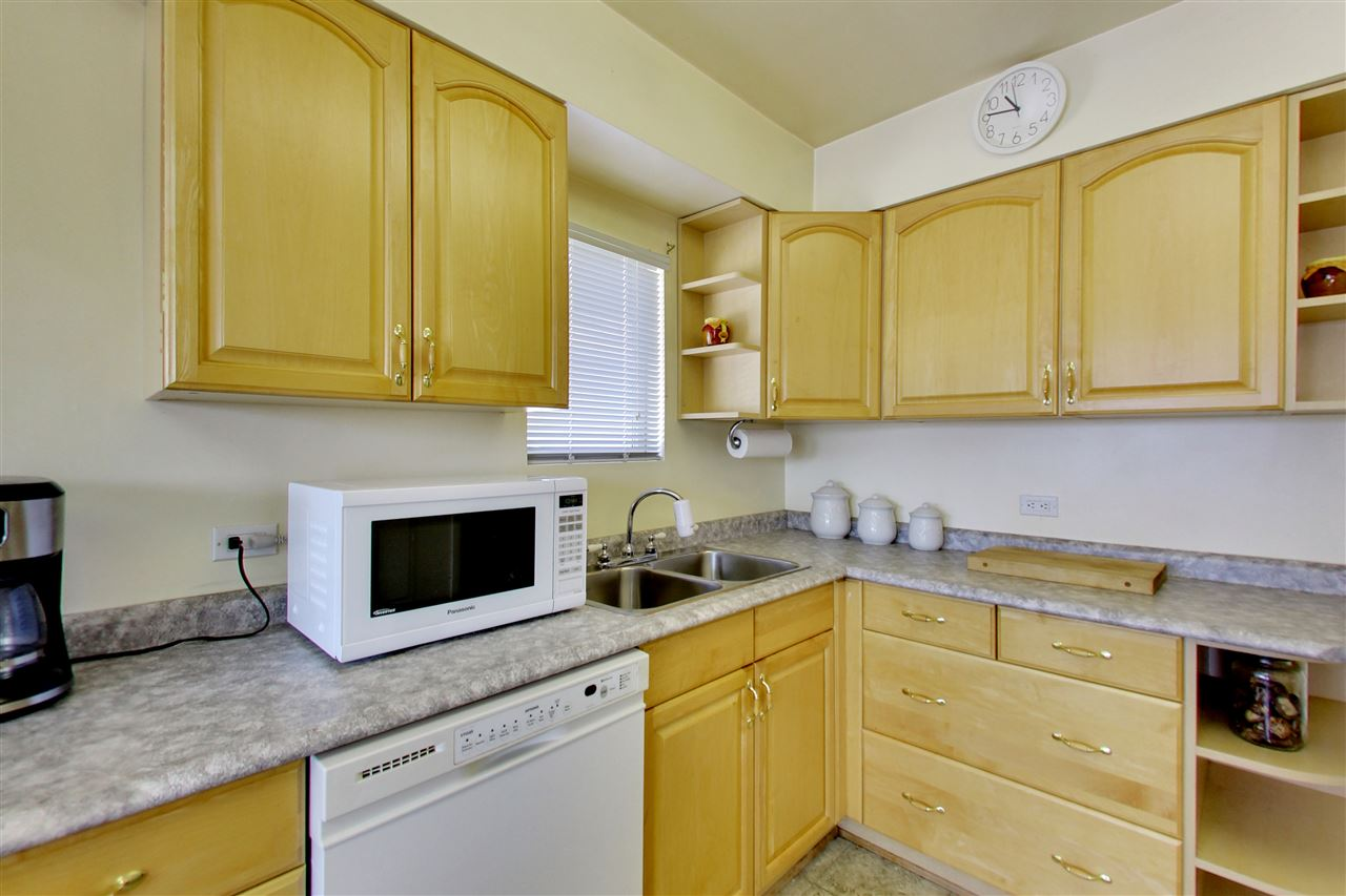 Detached at 328 E 64TH AVENUE, Vancouver East, British Columbia. Image 12