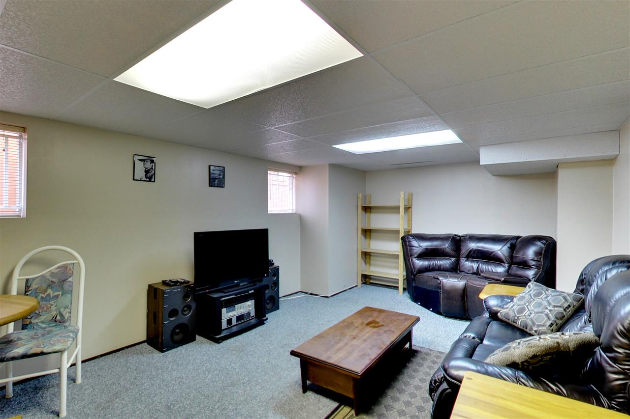 Detached at 328 E 64TH AVENUE, Vancouver East, British Columbia. Image 19