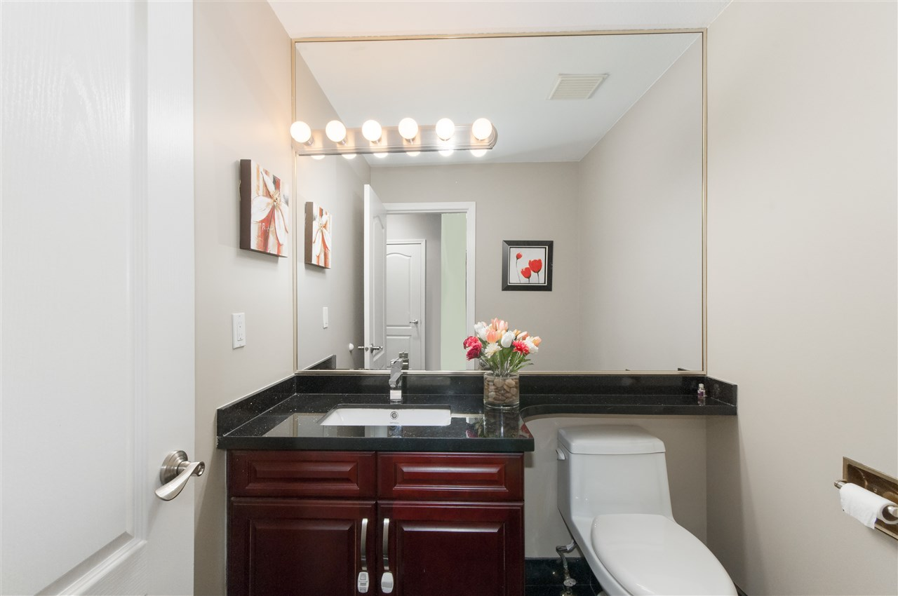 Detached at 1088 W 49TH AVENUE, Vancouver West, British Columbia. Image 13