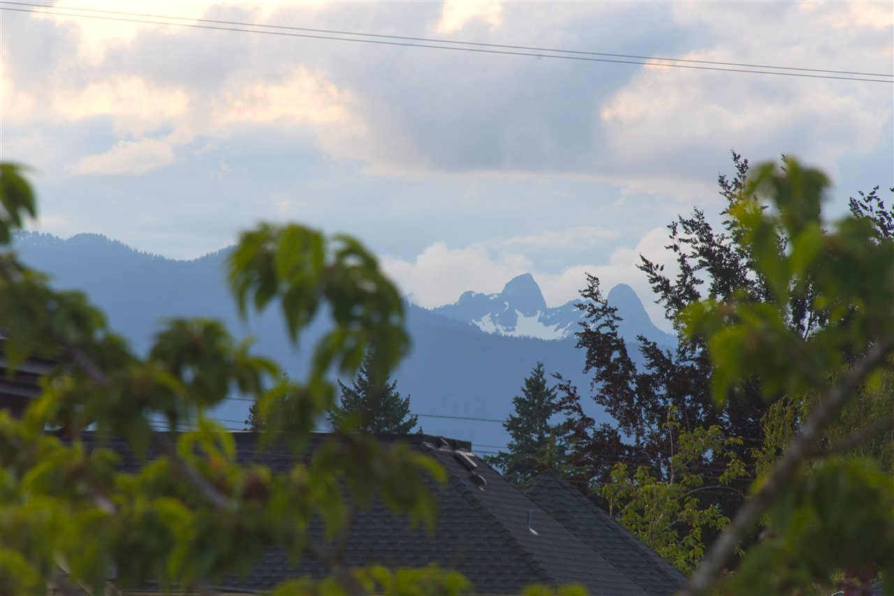 Detached at 1088 W 49TH AVENUE, Vancouver West, British Columbia. Image 15