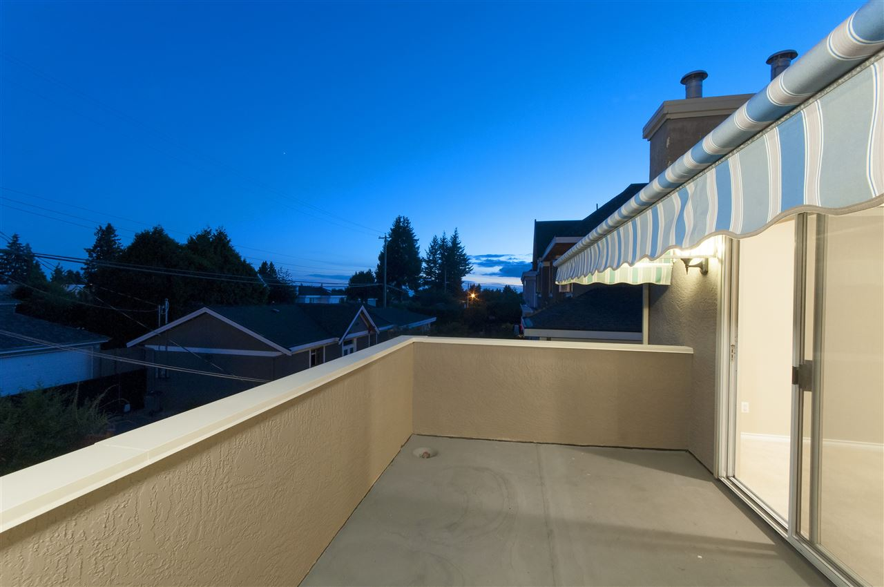 Detached at 1088 W 49TH AVENUE, Vancouver West, British Columbia. Image 17