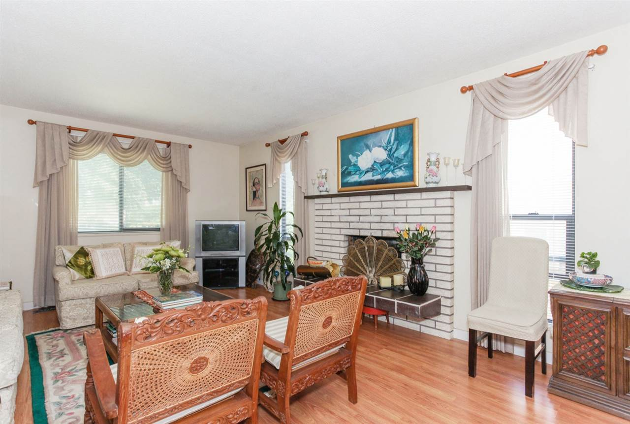 Detached at 1054 E 64TH AVENUE, Vancouver East, British Columbia. Image 2