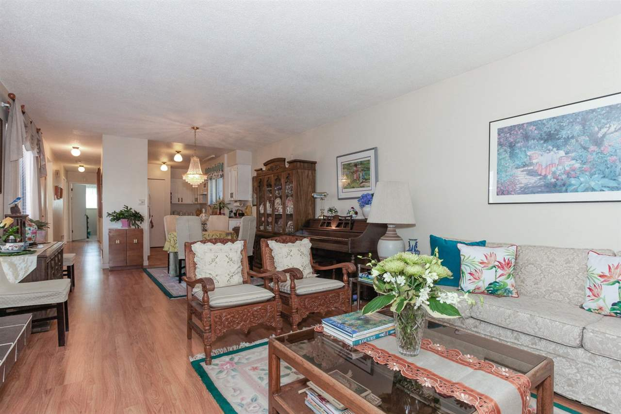 Detached at 1054 E 64TH AVENUE, Vancouver East, British Columbia. Image 3