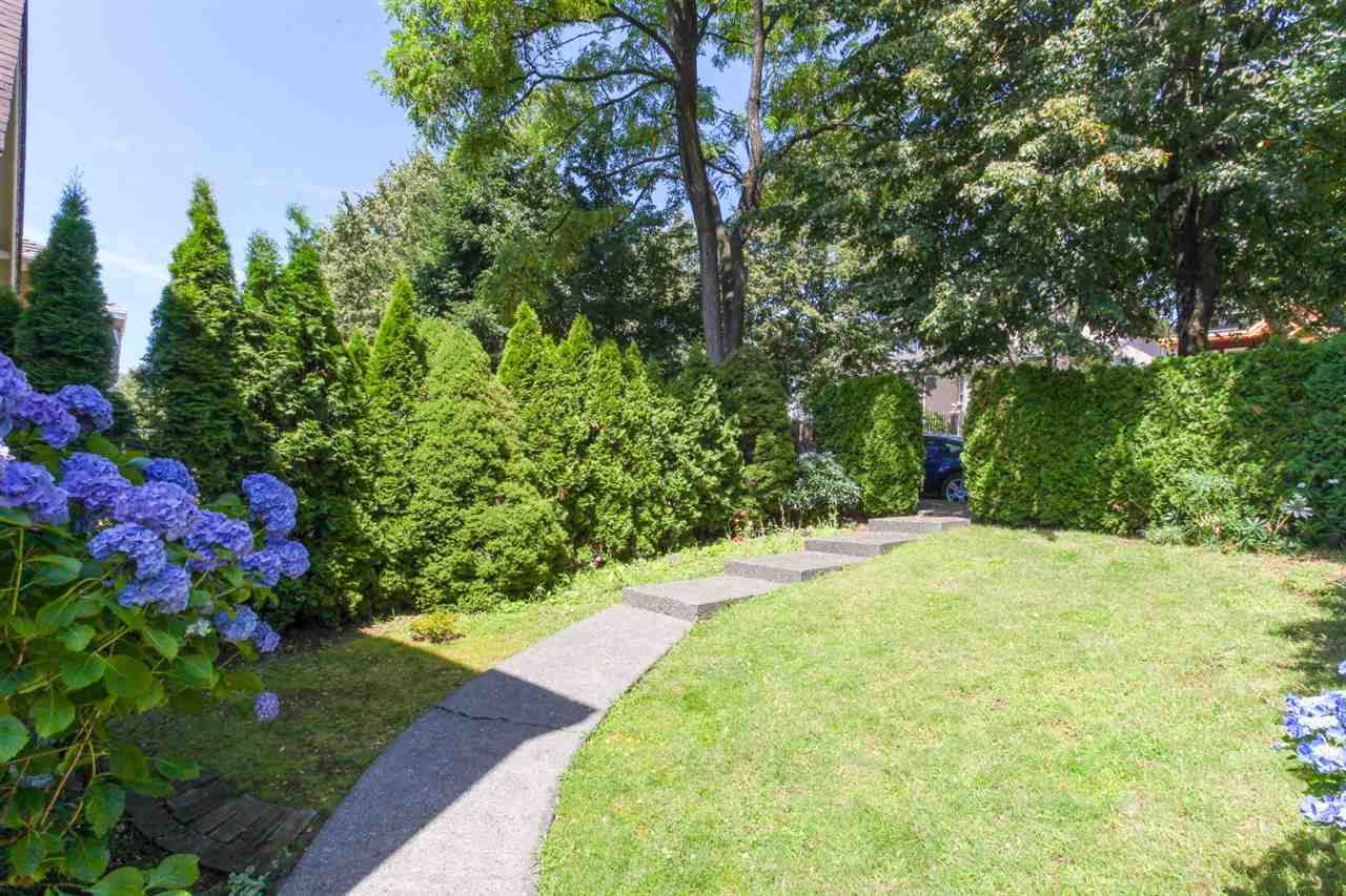 Detached at 1054 E 64TH AVENUE, Vancouver East, British Columbia. Image 12