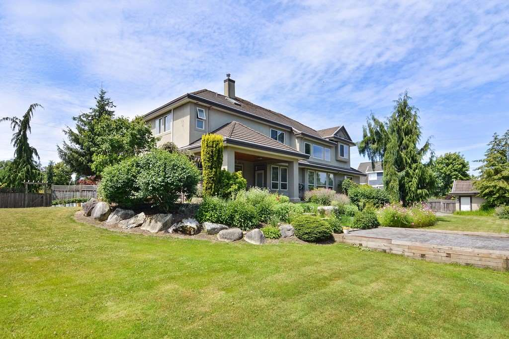 Detached at 3538 164 STREET, South Surrey White Rock, British Columbia. Image 20