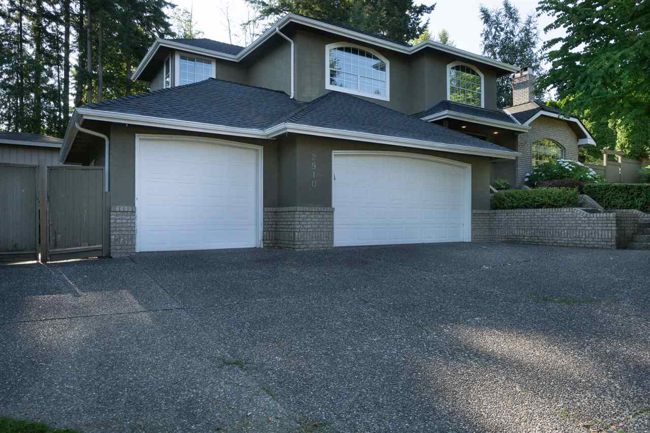 Detached at 2910 145A STREET, South Surrey White Rock, British Columbia. Image 2